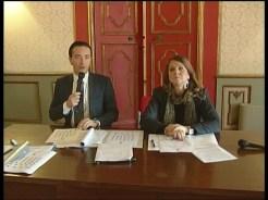 Protocollo Taranto 1