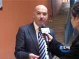 Vincenzo Di Maglie Einaudi Manduria 2