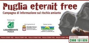 Puglia Eternit Free