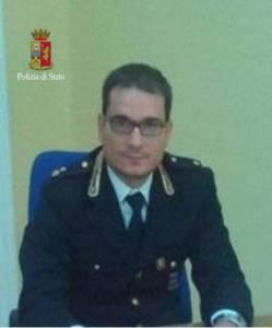 dr. Zaccaria1