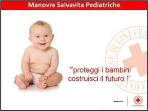 proteggi_i_bambini_cotruisci_il_futuro