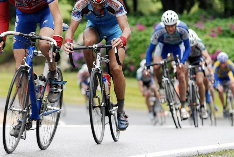 ciclisti2_big