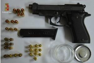 pistola21