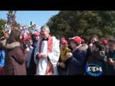 Processione San Pietro 2015 2