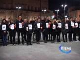 Flash Mob Manduria 4
