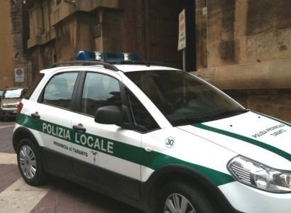 Polizia-Provinciale-TA