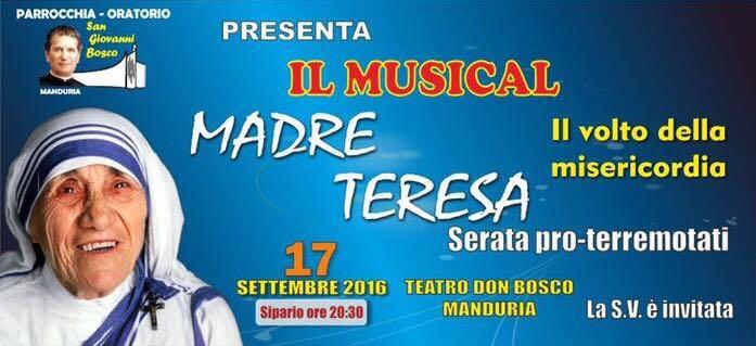 Invito_Musical_ProTerremotati
