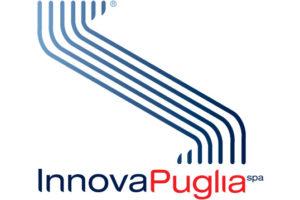 innova-puglia