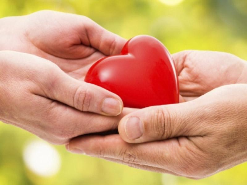 -donazione-organi-trapianti