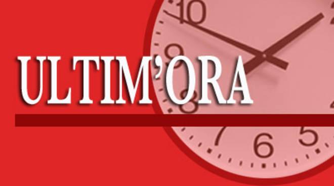 icona-ultimora-14458.660x368