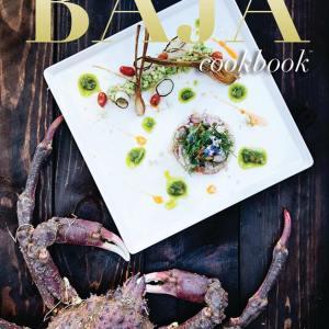 baja cookbook