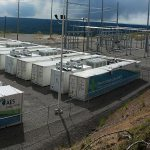 ferc energy storage der market-based revenues