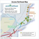 national grid eversource access northeast