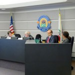 demand response caiso california energy commission