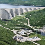 iso-ne clean energy canadian hydropower 2017