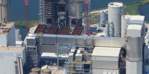 Dynegy's-Baldwin-Energy-Complex-in-IL MISO auction