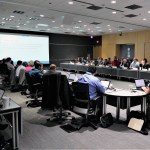 ERCOT TAC wholesale market subcommittee