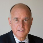 caiso, jerry brown, western rto