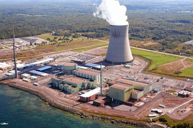 distributed energy resources new york nuclear power