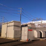 ferc caiso energy storage