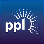 PP&L Electric