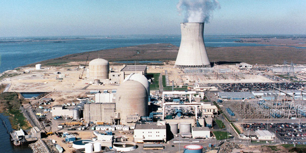 nuclear power new jersey nuclear subsidy renewable generation
