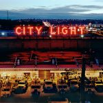 seattle city light
