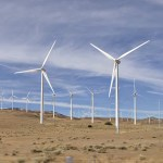SPP wind mountain west transmission group