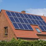 ferc, nerc rule impacts solar. net metering, rooftop solar, maine puc, ny psc, distributed energy resources, der