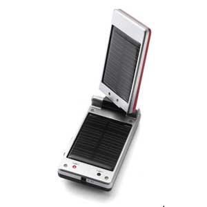Solar Energy Charger