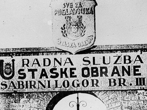 Јасеновац - www.zlocininadsrbima.com