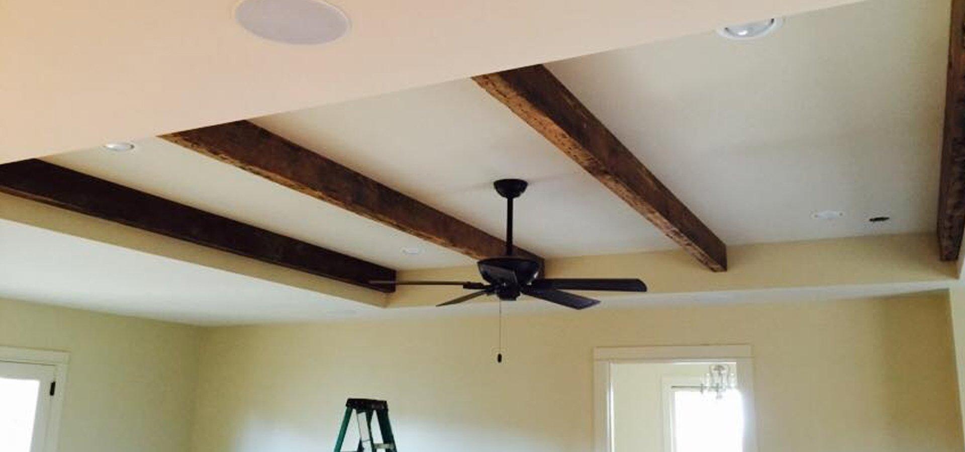rts construction | home remodeling, kitchen remodel, bathroom