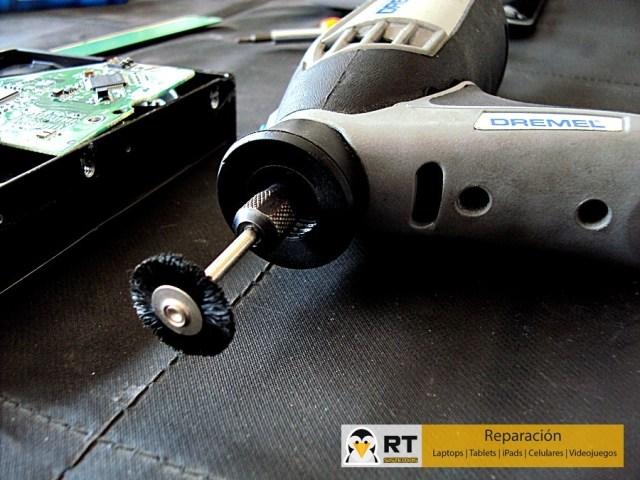 reparacion disco duro no detectado por pc (5)