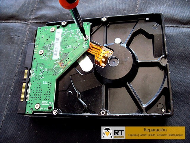 reparacion disco duro no detectado por pc (8)