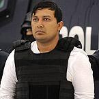 Detenido el número 3 del grupo criminal mexicano Los Zetas