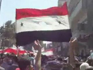 Ver vídeo 'Al menos 140 fallecidos en Siria desde el Viernes'