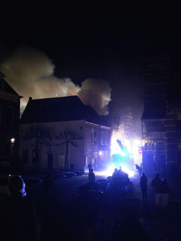 brand-hoogstraat-edam1