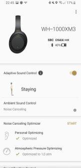 Screenshot_20190426-224515_Headphones