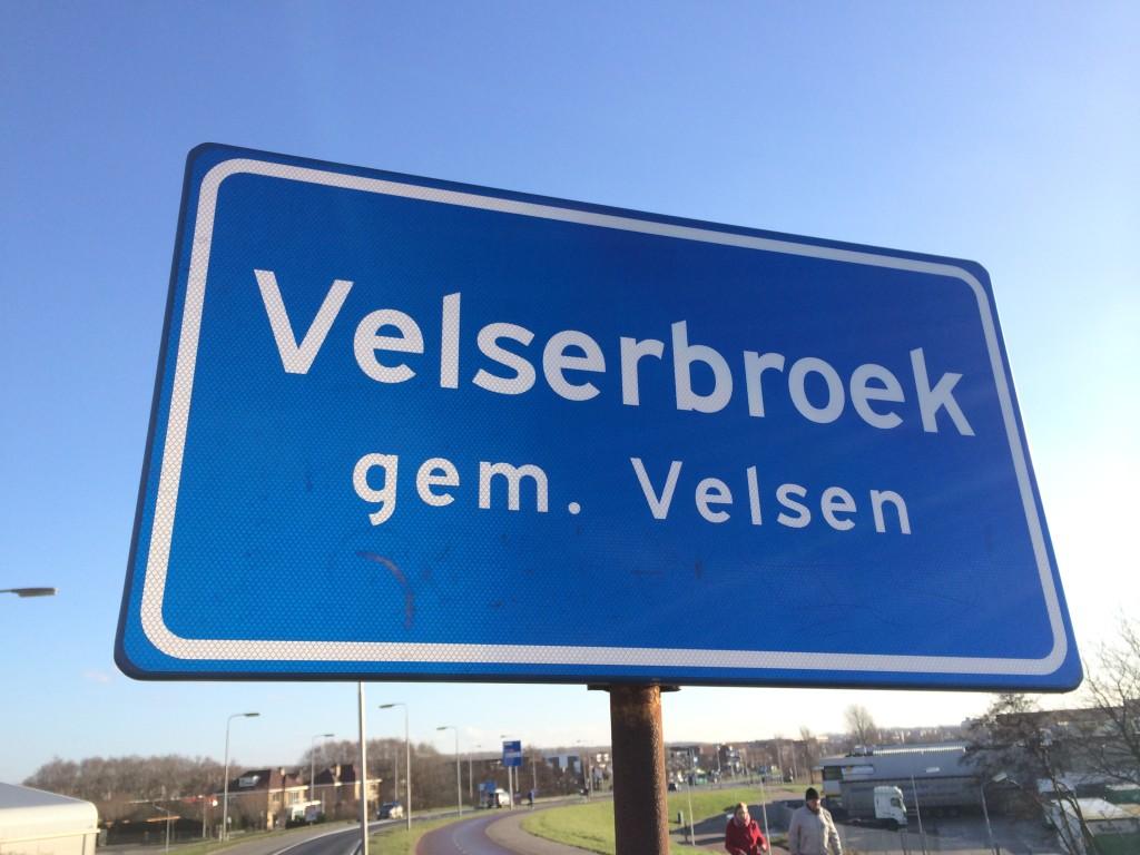 'Ook Voor Jou' G-disco in Velserbroek