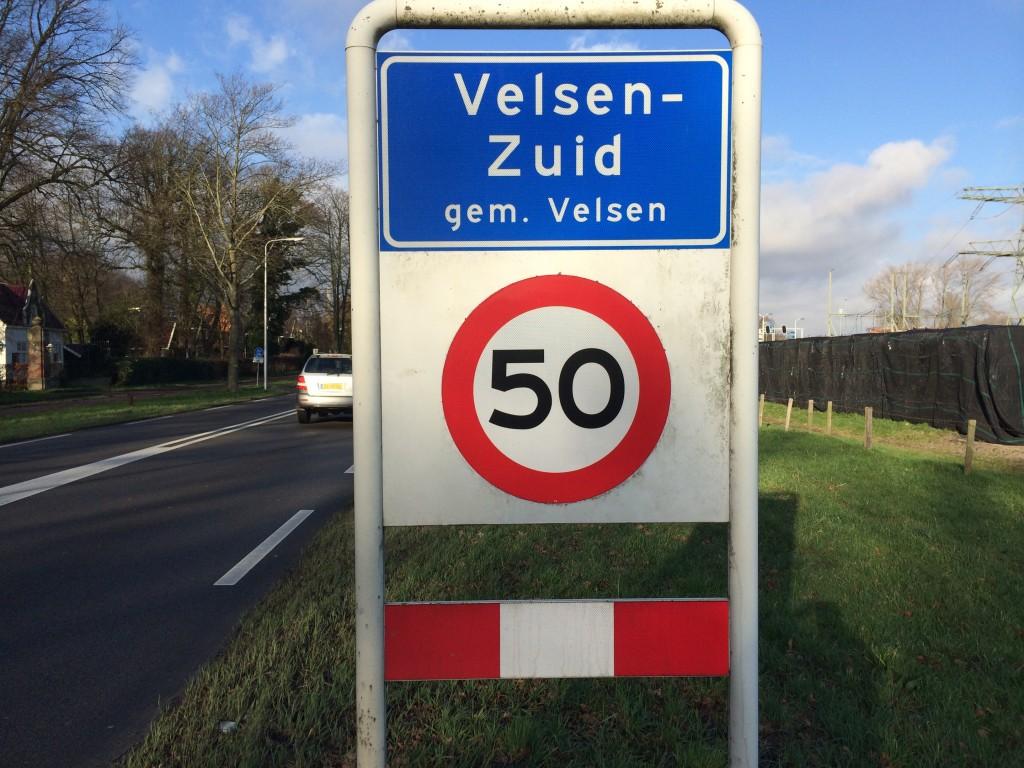 [UPDATE 2] Zedenmisdrijf bij zwemschool Velsen-Zuid