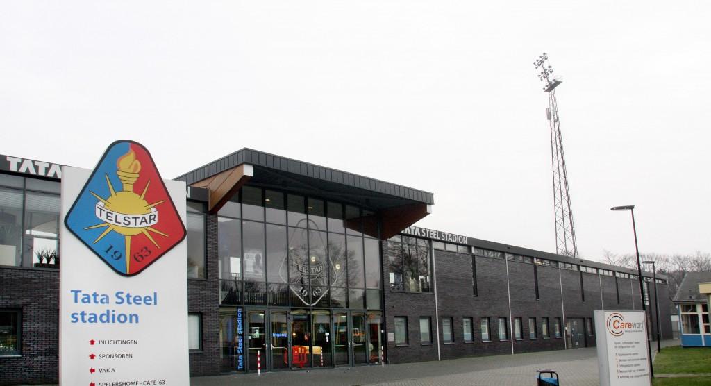 Telstar en PvdA zijn belchinees zat
