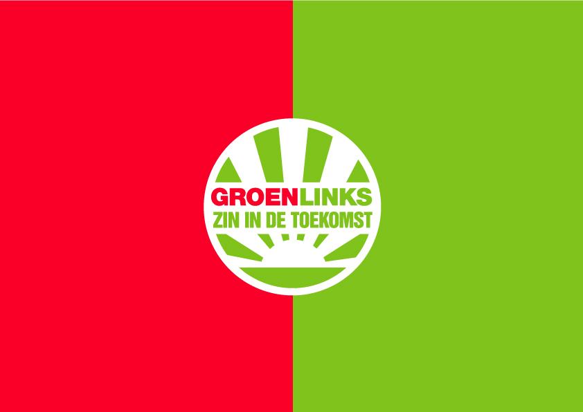 GroenLinks Velsen stapt uit coalitie