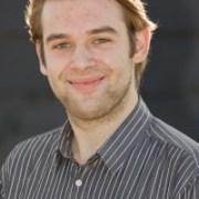 Sander Smeets (D66 Velsen)