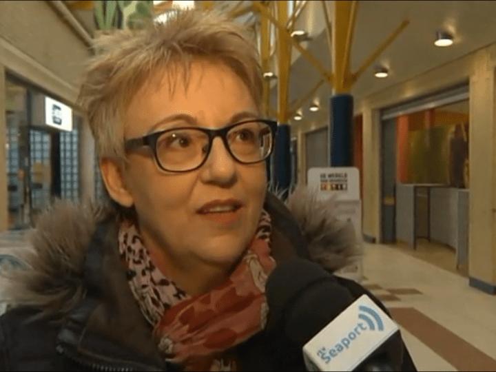 [video] Gaat Velsen stemmen op 19 maart?