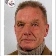 Peter Stam (Velsen Lokaal)