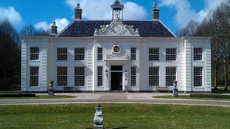 Museumhuis Beeckestijn weer open