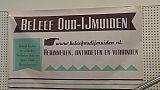 Reportage: Beleef oud IJmuiden