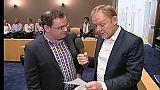 Raadsplein TV: Live