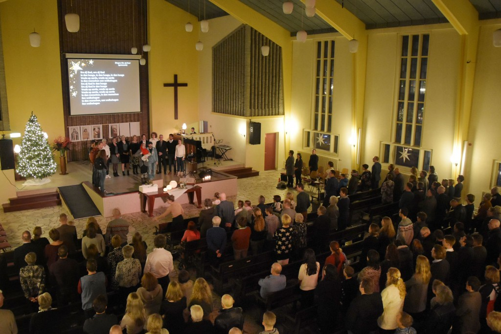 20151224 Petrakerk (DennisGouda) 03