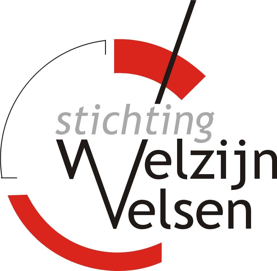 Tekorten bij Stichting Welzijn Velsen